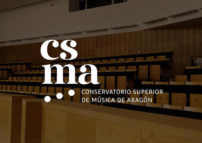 csma-th