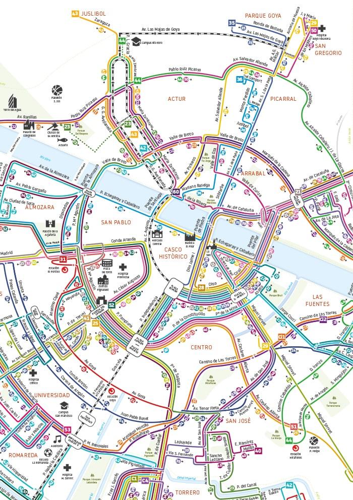 detalier-estudio-creativo-zaragoza-autobuses-th