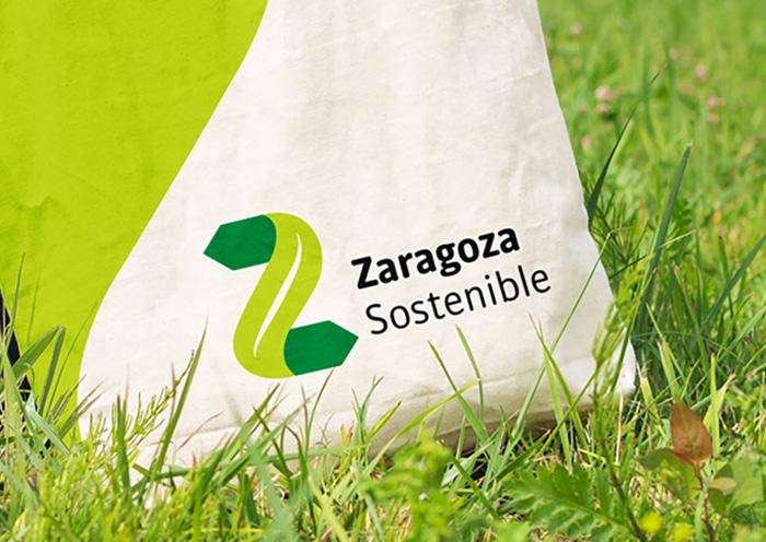 detalier-ayuntamiento-zaragoza-sostenible-_th