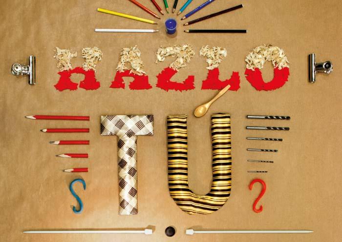 detalier-estudio-creativo-hazlo-tu-mismo-zgz-activa-th