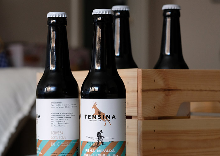tensina-cerveza-diseno-detalier-th