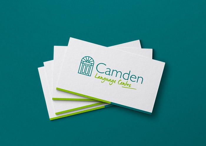 camden-th