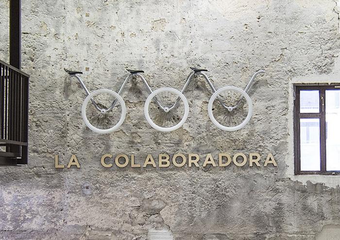 detalier-estudio-creativo-zaragoza-la-colaboradora-th