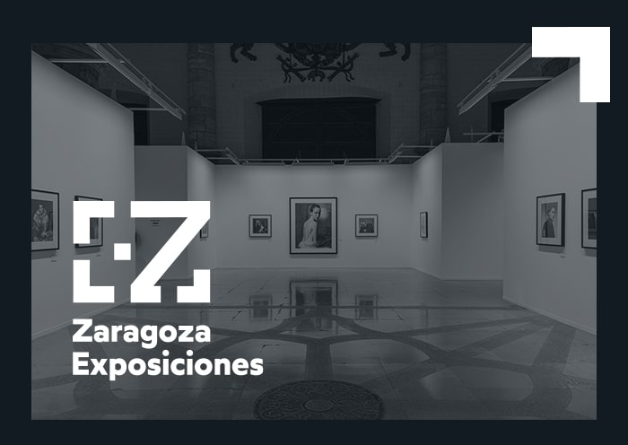 zaragoza-exposiciones-detalier-th